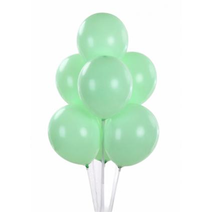 50 stk Mint Grønn