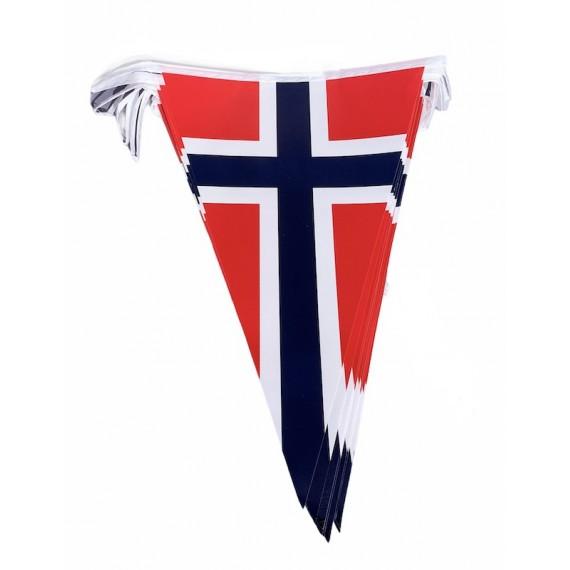 17. mai banner