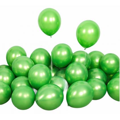 Grønne 10 stk