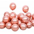 Pink Gold 10 stk
