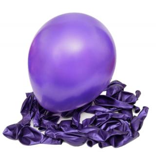 Lilla ballonger