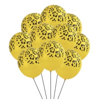 Ballonger 5 stk