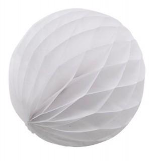 Honeycomb 20 cm
