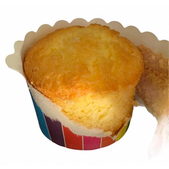 Cupcakeformer 12 stk
